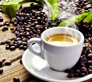 Espressotasse Entkalker Inhaltsstoffe Vergleich entkalken.tips